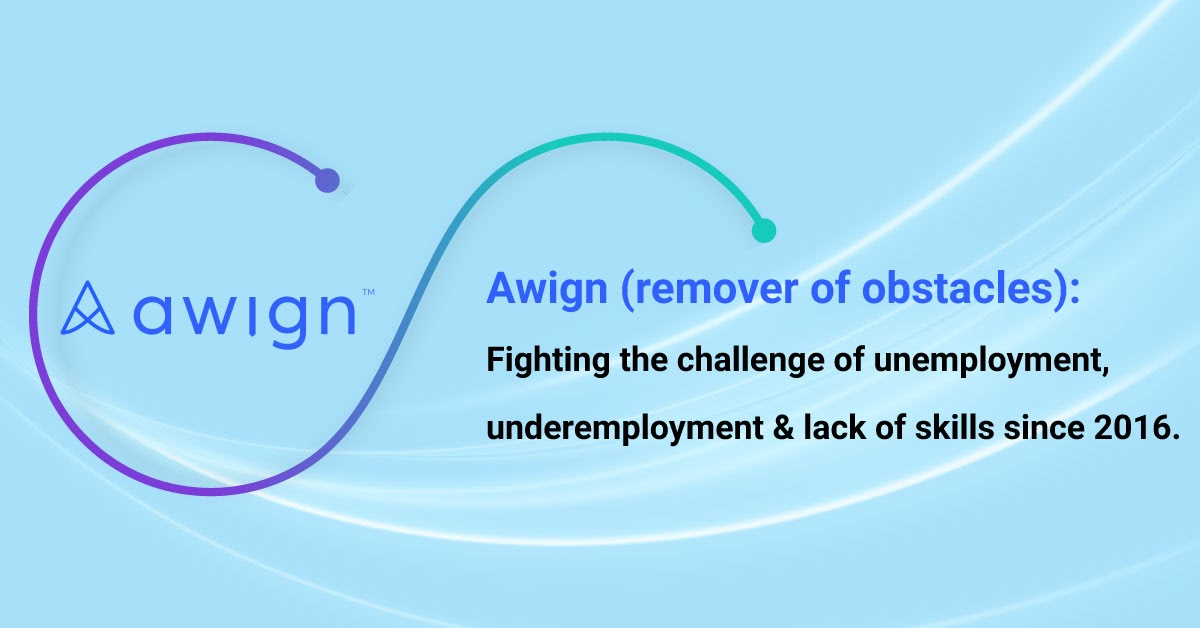 Awign: Transforming The Gig Economy OfIndia